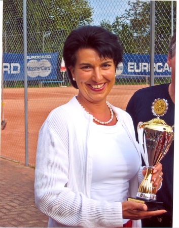 Bachstross-Cup 2004