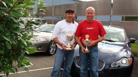 Bachstross-Cup 2008